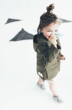 SPRING COLLECTION-BABY GIRL | 3 months-4 years-KIDS | ZARA United Kingdom