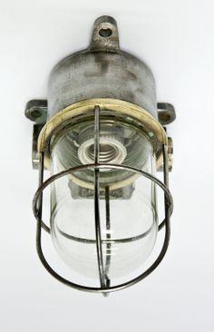 ... plafondlamp industriele plafondlamp vintage lighting plafondlamp