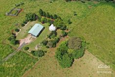 Merragallan Rd - Acreage Semi-rural For Sale | RateMyAgent