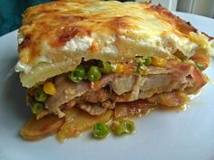 See related links to what you are looking for. Just Eat It, Hungarian Recipes, Lasagna, Beef Recipes, Casserole, Sausage, Grilling, Sandwiches, Dinner Recipes