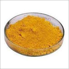We are manufacturer, supplier, wholesaler, trader of high quality Folic Acid from Ahmedabad, Gujarat (India). Chemical Substances, Acid Base, Folic Acid