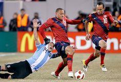 Argentina vs Estados Unidos en vivo online  SkNeO2 - Argentina vs Estados Unidos en vivo online. Enlaces e información para ver el partido que juegan Argentina y Estados Unidos por la Copa América Centenario.