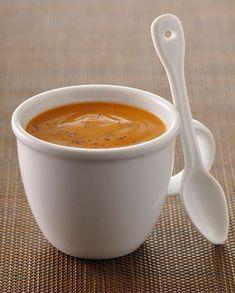 Vinaigrette, Tea Time, Entrees, Gluten, Tableware, Ethnic Recipes, Nouvel An, Sauces, Cooker Recipes