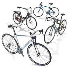 Cheap Bike Gear Upgrades