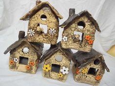 36 Best Artesanias E Cabrero Images Mud Handmade