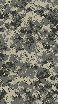 Camouflage Wallpaper, Camo Wallpaper, Wallpaper Backgrounds, Iphone Wallpaper, Soccer Tattoos, Pattern Design, Print Design, Pixel Pattern, Army Camo