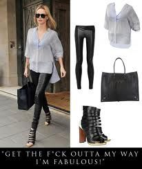 charlize theron style - Google Search
