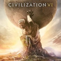 Sid Meier's Civilization VI is a turn-based 4X video game and the sixth main title in the Civilization series. Civilization VI was developed by Firaxis Games published by 2K Games and distributed by Take-Two Interactive. The game was released on October 21 2016 for Microsoft Windows. It's now 20% off at Bundlestars! #gaming #gamer #videogames#videogamer #videogaming #gamergirl #gamerguy #instagamer #instagaming #gamingdeal #gamerdeal #instagame #offer #Thursday #bundlestars #civilization…