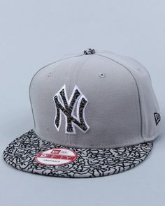 32316916158 A Yankee s Fan s Paradise. Yankees NewsYankees FanNew York ...