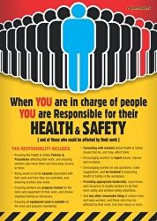 Australia's Largest and Cheapest Range of Quality Workplace Health and Safety Posters to promote Health & Safety Issues in your workplace. Safety Meeting, Safety Week, Safety Tips, Health And Safety Poster, Safety Posters, Office Safety, Workplace Safety, Safety Management System, Risk Management