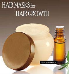 best-natural-masks-hair-growth-treatment