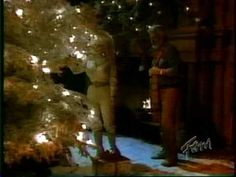 Kenny & Dolly - The Greatest Gift of All