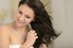 4 μεγάλα λάθη #περιποίησης που πρέπει να σταματήσουμε άμεσα #Μαλλιά   #BeautyTips   #Hair