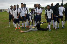 School team. Cape Town tour. First XI.  #tbt #football #soccer #mylove #sport #fitness #overcast #weather #1stXI #XI #green #grass #fun #chuffed #suive #team