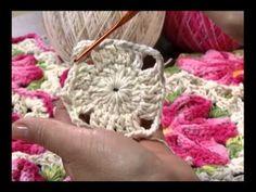 Mulher.com 12/07/2012 - Cristina Luriko - Tapete Pink 02
