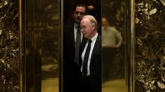 #Doctors say HHS nominee Tom Price may be good for them but bad for patients #physicians #healthcare