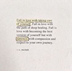Self-love.  Its the key to bettering yourself. Accept your flaws. Accept the uniqueness of your soul. #selflove #motivation #selfcare #selfacceptance