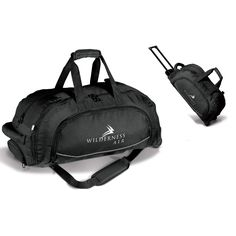 Check out our selection of Custom Branded Trolley Bags for your next promotion or corporate giveaway! Free Delivery, Free Artwork & Exceptional Service from the team at Brandability. Corporate Giveaways, Promotional Bags, Trolley Bags, Carry Bag, Duffel Bag, Travel Bags, Gym Bag, Shoulder Strap, Handle