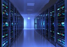 Congrats LogicMonitor, startup specializing in data center monitoring. Raised $130M -