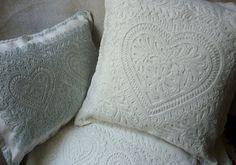 parna vintage linen and hemp