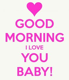 Looking for for images for good morning funny?Browse around this website for unique good morning funny inspiration. These hilarious quotes will you laugh. Good Morning Babe Quotes, Good Morning Sexy, Morning Greetings Quotes, Good Morning Messages, Morning Texts For Him, Romantic Love Messages, Romantic Quotes, Love Yourself Quotes, Love Quotes For Him