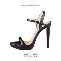 Trova le tue scarpe preferite e in saldo! Grandi firme a Prezzi incredibili !