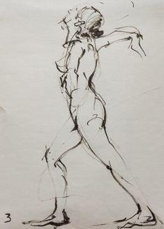 I'm a Japanese artist. Japanese Artists, Life Drawing, Poses, Drawings, Sketch, Figure Poses, Sketches, Draw, Drawing