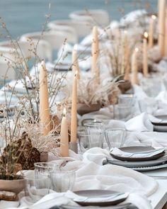 Wedding Advice, Wedding Planning Tips, Budget Wedding, Plan Your Wedding, Dream Wedding, Wedding Bride, Wedding Assistant, Wedding Decorations, Table Decorations