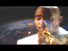 2Pac - Remember Me (NEW 2016) (Sad Inspirational Song) (Riaz Remix) - YouTube