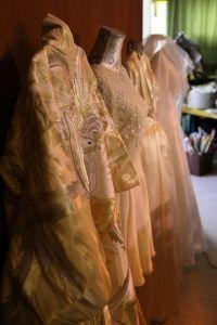 Uppsala Vintagefestival - La Reine Inredningar Uppsala, Pop Up Stores, Queens, Vintage Outfits, Exhibitions, Victorian, Weddings, Clothes, Dresses