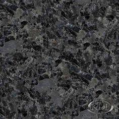 Hometalk :: Easy Faux Granite With No Sponge Painting