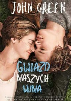 The Fault in Our Stars USA Century Fox Shailene Woodley, Ansel Elgort, Willem Dafoe, Laura Dern. Movies 2019, Hd Movies, Movies To Watch, Movies Online, Movie Tv, Romance Movies, Teen Romance, Shailene Woodley, The Fault In Our Stars