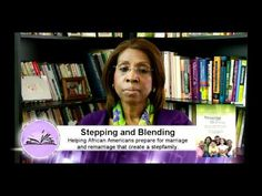 ▶ Codependency: An Addiction to Controlling: - YouTube