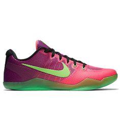 promo code e2cce b8c2f 10 Delightful jordan basketball shoes jordan nikeshoeshot4sale ...