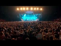 Phil Collins | Finally... The First Farewell Tour - YouTube