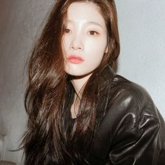 Kpop Aesthetic, Aesthetic Photo, Aesthetic Girl, Aesthetic Movies, Ig Girls, Kpop Girls, Mamamoo, Snsd, Jung Chaeyeon