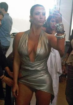 Kim Kardashian Latest Pics, Kim Kardashian Tumblr http://kimkardashian2.tumblr.com/
