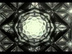 Carl Jung - El Mundo Interior - Documental Completo