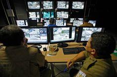 Blog do Diogenes Bandeira: Monitoramento por câmeras será ampliado na região ...