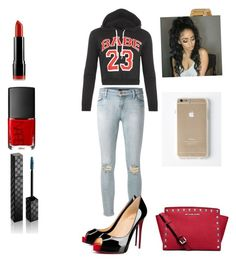"""""""Untitled #61"""" by asiaj5976 on Polyvore"""