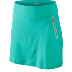 Nike Women's No Sew Knit Golf Skort | DICK'S Sporting Goods