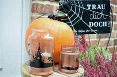 DIY+Halloween+Windlichter