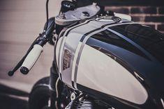 Honda-GL500-Café-Racer-4