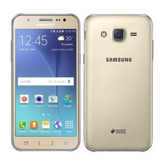 Samsung Galaxy J7 Gold Open Box Special @ 40 % Off With 1 YEAR AUSTRALIAN WARRANTY. Order Now Stock Limited!!!!