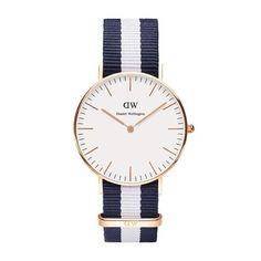 Famous Brand Luxury fashion dress Watches Men Women Fabric Strap silver case Sport watch Military Quartz Wristwatch