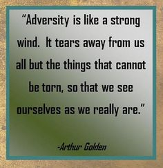 You are stronger than you think, and when you're faced with the toughest moments of your life, these powerful quotes about strength will remind you that you possess the strength to overcome them. Life Quotes Love, Pretty Quotes, Quotes To Live By, Adversity Quotes, Overcoming Adversity, Overcoming Obstacles, Favorite Quotes, Best Quotes, Quick Quotes