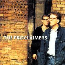 500 proclaimers mp3 i would free miles download walk