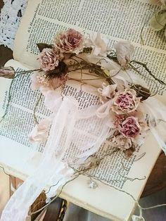 「薔薇とすみれ」記事の画像