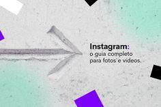 O Instagram é uma ferramenta em potencial para aplicar estratégias de Marketing Digital. Neste artigo, você vai descobrir o melhor tamanho para feed do Instagram, além das dimensões recomendadas para Stories e IGTV. Feed Do Instagram, Foto E Video, Videos, Movie Posters, Digital Marketing Strategy, You Complete Me, Tips, Pictures, Film Poster