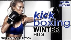 Workout Music, Kickboxing, Kicks, Fitness, Youtube, Collection, Kick Boxing, Youtubers, Youtube Movies
